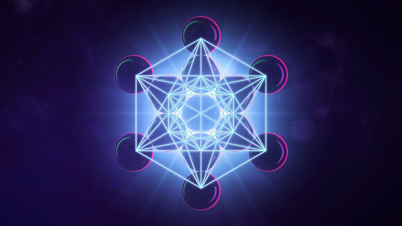Sacred_Geometry_image